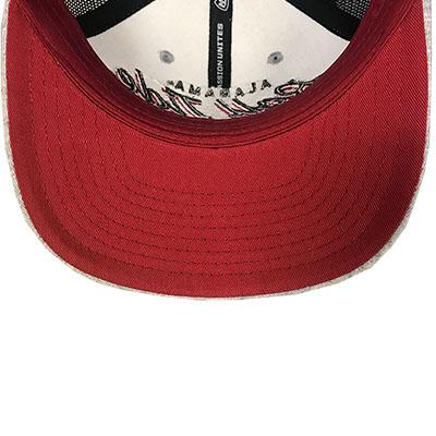 ALABAMA ROLL TIDE CUTTER CAP