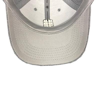 SCRIPT A SWING CAP