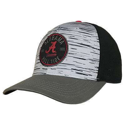 50d91fb86490cb Caps & Hats | University of Alabama Supply Store