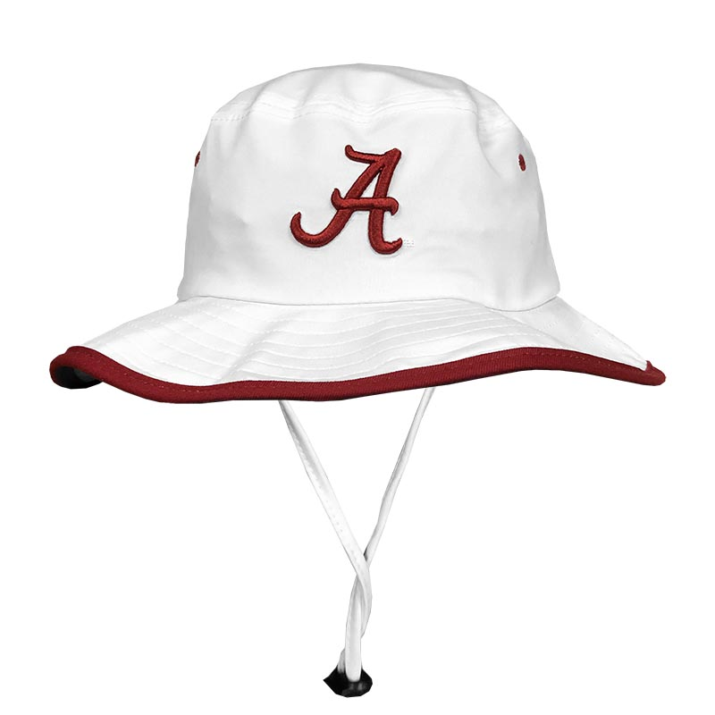 Alabama Pontoon Bucket Hat (SKU 13241346112)