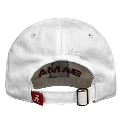 BAMA STATE CAP