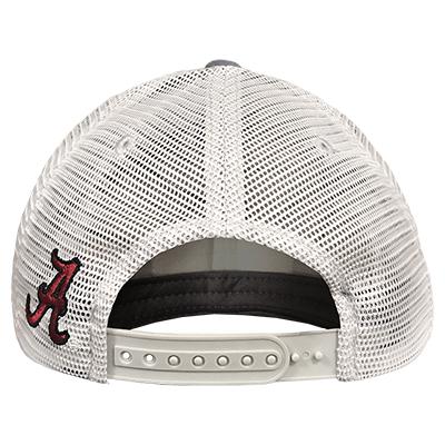 TUSCALOOSA ALABAMA HOWLER CAP