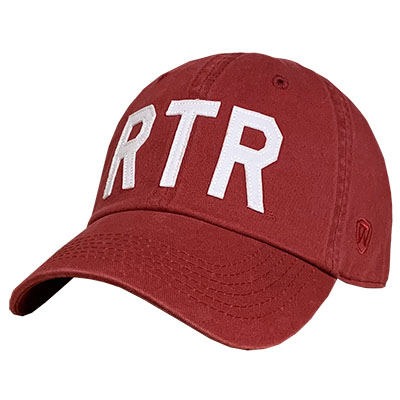 DISTRICT RTR CAP