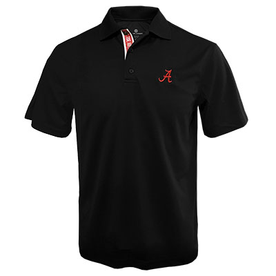 ALABAMA OMAHA POLO
