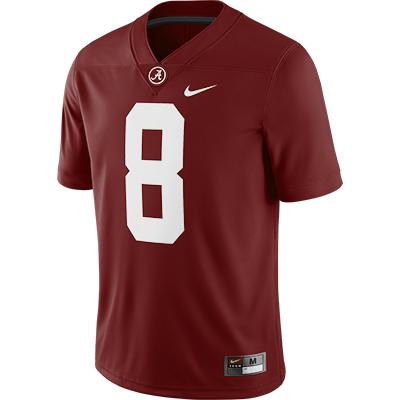 1ebf561d Nike Clothing | University of Alabama Supply Store