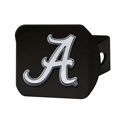 Script A  Hitch Cover
