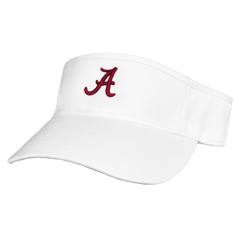 Legacy Cool-Fit Visor With Script A (SKU 13254063112)