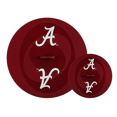Alabama Toppers