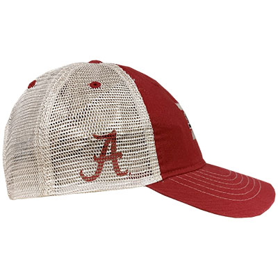 ALABAMA DESTINATION CAP