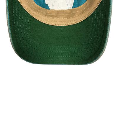 ALABAMA WOMEN'S OLD FAVORITE CAP