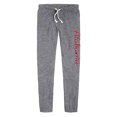 Alabama Victory Springs Pant