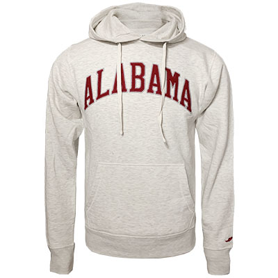 Alabama Stadium Hood