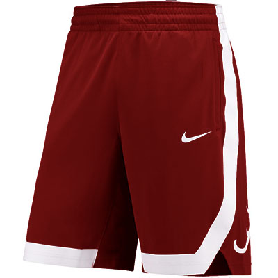 Alabama Men's Nike Road Replica Short