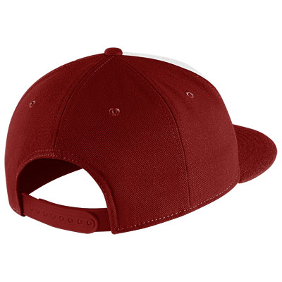 ALABAMA NIKE PRO RIVALRY CAP