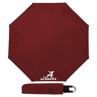 Alabama Stormclip Umbrella