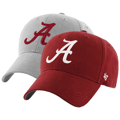 7291263f1 Caps & Hats | University of Alabama Supply Store