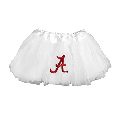 Alabama Pet Tutu