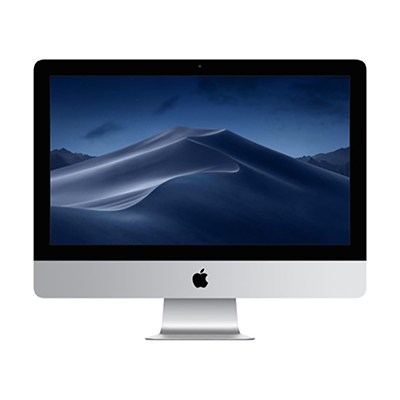 21.5-Inch Imac With Retina 4K Display: 3.6Ghz Quad-Core 8Th-Generation Intel Core I3 Processor/8Gb Memory/1Tb Serial Ata Drive