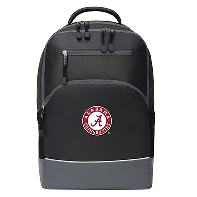 Alabama Alliance Backpack