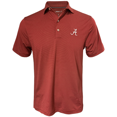 Alabama Albatross Polo Shirt