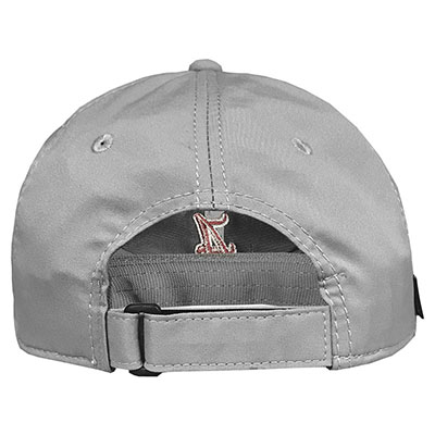 ALABAMA COOL-FIT CAP WITH SCRIPT A