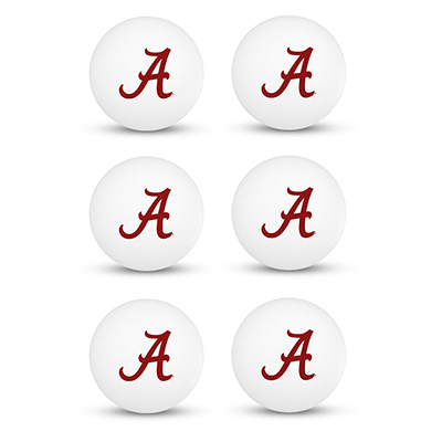 444cf7442 Tailgating | University of Alabama Supply Store