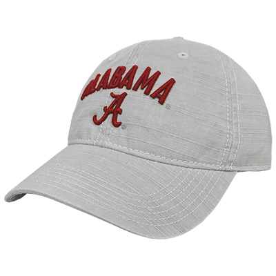 846c28048 Caps & Hats | University of Alabama Supply Store