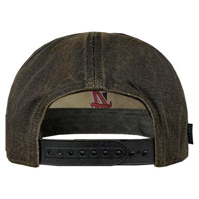 SCRIPT A OLD FAVORITE CAP
