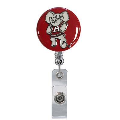 Keychains & Lanyards | University of Alabama Supply Store