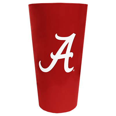 Alabama Keeper Cup