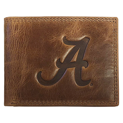 Alabama Westbridge Wallet