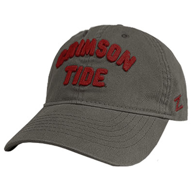 ALABAMA CRIMSON TIDE PRIME CAP
