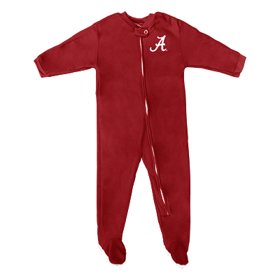 Alabama Infant Sleeper