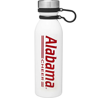 Alabama Cheer Concord Sport Bottle