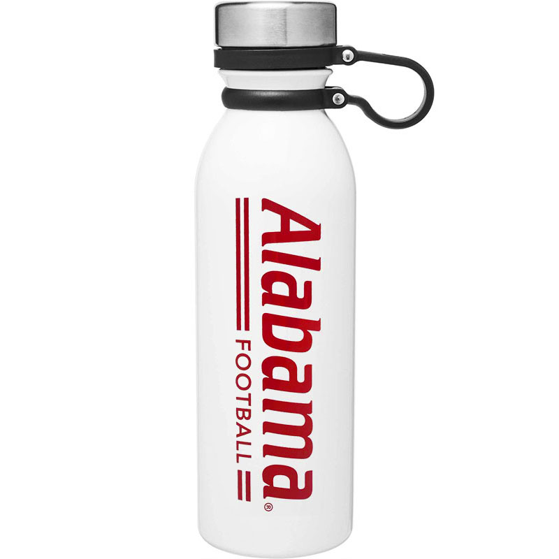 Alabama Football Concord Sport Bottle