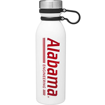 Alabama Engineering Concord Sport Bottle