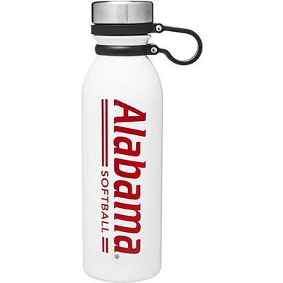 Alabama Softball Concord Sport Bottle