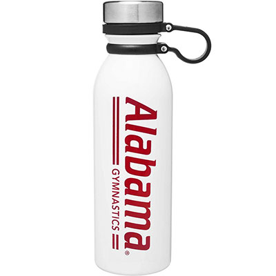 Alabama Gymnastics Concord Sport Bottle