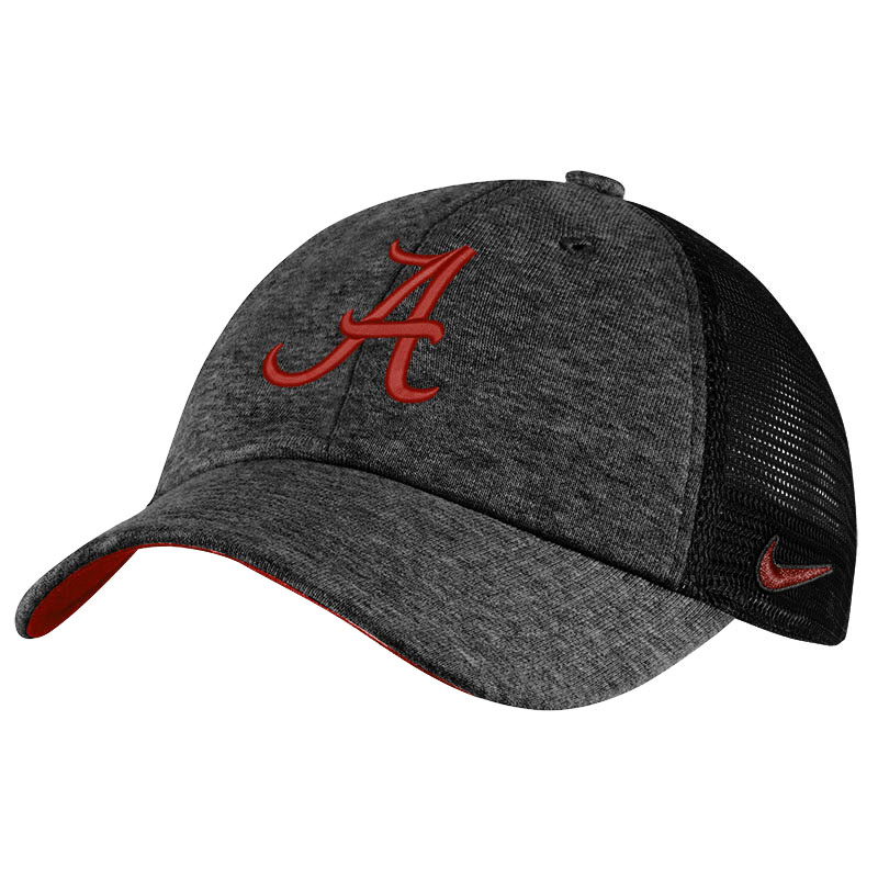 Alabama Nike Heritage 86 Terry Cap (SKU 13314095230)