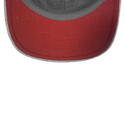 ALABAMA NIKE HERITAGE 86 TERRY CAP
