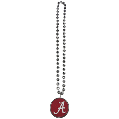 Alabama Versa Beads With Bottle Opener