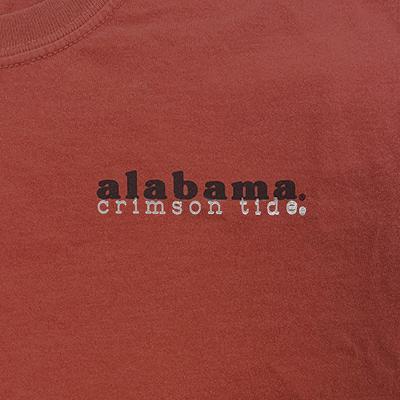 ALABAMA LANDSCAPE T-SHIRT