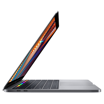 13-Inch Macbook Pro With Touch Bar 1.4Ghz Quad-Core 8Th-Generation Intel Core I5 Processor/8Gb Memory