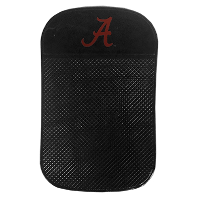 Alabama Magic Pad For Car