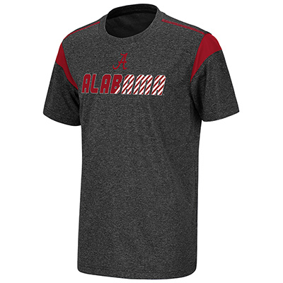 Alabama Colosseum Youth T-Shirt