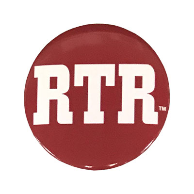 Alabama Rtr Button