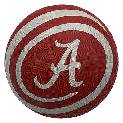 Alabama Kick Ball