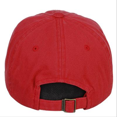 ALABAMA CRIMSON TIDE COLLEGIAN CAP
