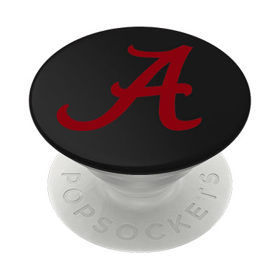 Alabama Popsocket - Script A
