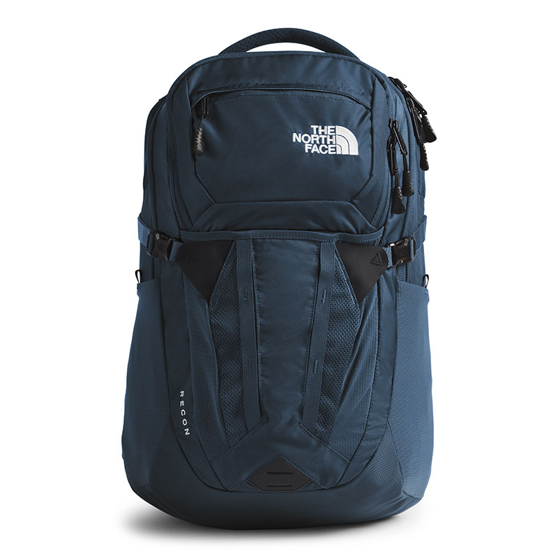 North Face Recon Backpack (SKU 13362195217)